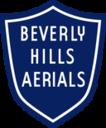 Beverly-logo