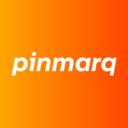 Pinmarq