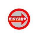 Movage_moving_logo_500x500