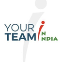 Your_team_in_india_logo