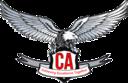 Catest_series_logo