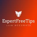 Expertfreetips-logo