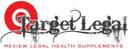 Logo_target_legal