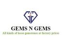 Gems_nd_games