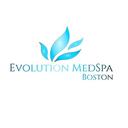 Evolutionmedspaboston