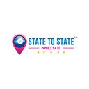 Logo_500x500_long_distance_moving_companies_florida