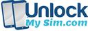 Unlockmysim