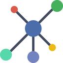 Smm_-_logo