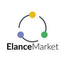 Elance_-_logo