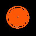 Blogger_outreach_services_-_logo