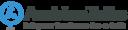Arabiantalks-logo