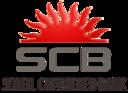 Soleil-bank-logo-red