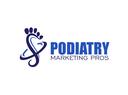 Podiatry_marketing_plan