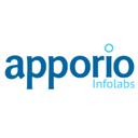 Apporio_logo