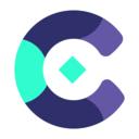 Cenports_-_logo