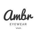 Ambr_eyewear_-_logo