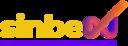 Senbix-logo