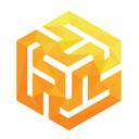 Ternio_-_logo