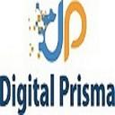 Digital_prisma_logo_(2)