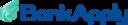 Bankapply_logo