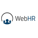 Webhr_-_logo