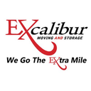 Excalibur-movers_400x400