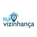 Navizinhan%c3%a7a_-_logo