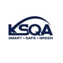 Logo_ksqa