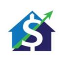 We_buy_california_houses_for_cash_-_logo