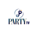 We_party_tv_-_logo