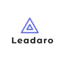 Logo_leadaro