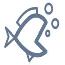 Gulpfish_-_logo
