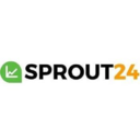 Logo_sprout24