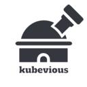 Kubevious_-_logo