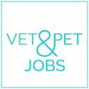 Logo-vet-pet-jobs