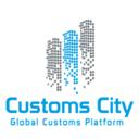 Customs_city_-_logo