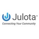 Julota_-_logo