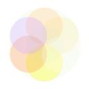 Logo_universal-mind-tv