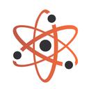 Atomic_digital_marketing_-logo