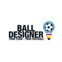 Balldesigner_-_logo