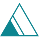 Logo_ascend-finance