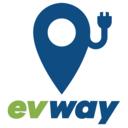Logo_evway
