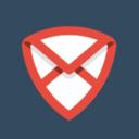 Ctemplar_-_logo