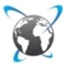 World-web-technology