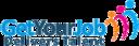 Get-your-job-logo
