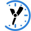 Logo_planarty