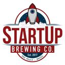 Startup_brewing_-_logo