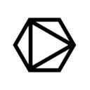 Logo_muse-ai