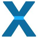 Logo_roundlyx