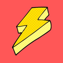 Web_design_toronto